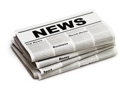 ASEAN Economic Community News