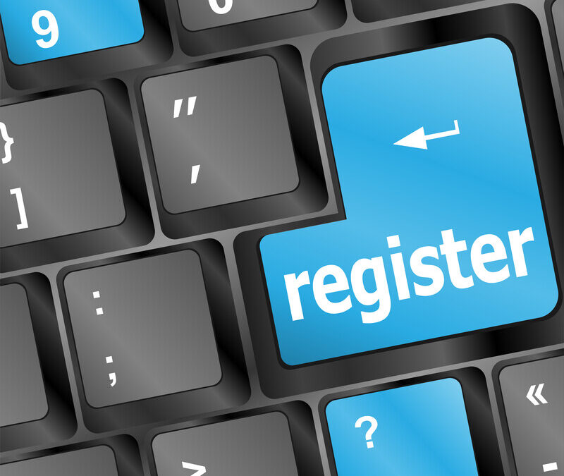 New Expat Vaccination Registration Website Opens